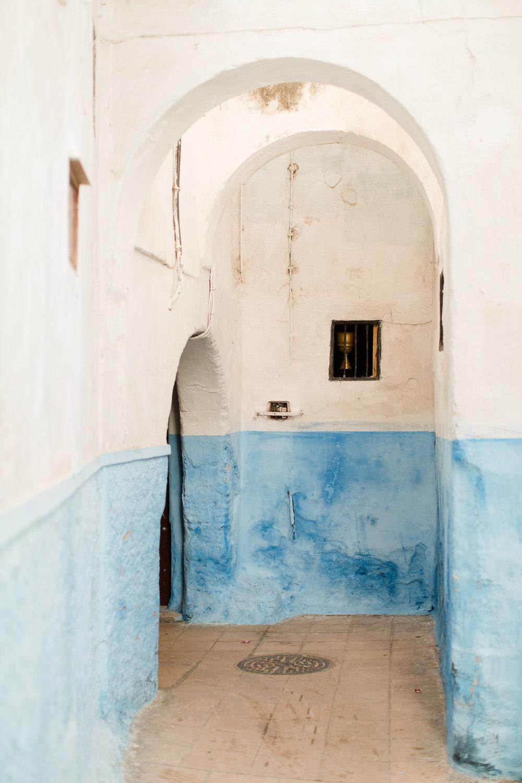 Melissa Kruse Photography - Rabat Morocco (web)-48.jpg