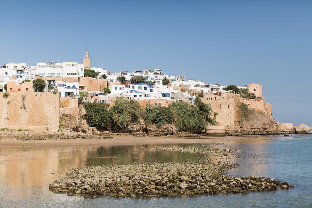 Melissa Kruse Photography - Rabat Morocco (web)-55.jpg