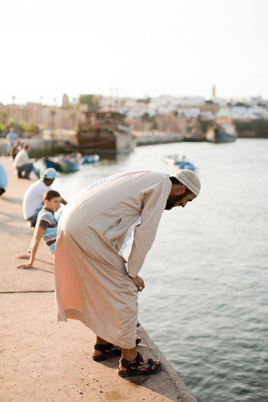 Melissa Kruse Photography - Rabat Morocco (web)-58.jpg
