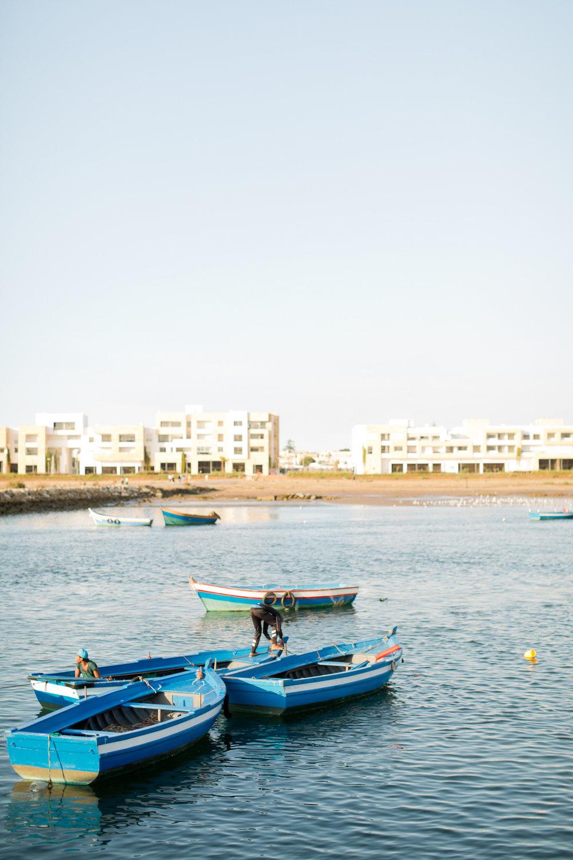 Melissa Kruse Photography - Rabat Morocco (web)-56.jpg