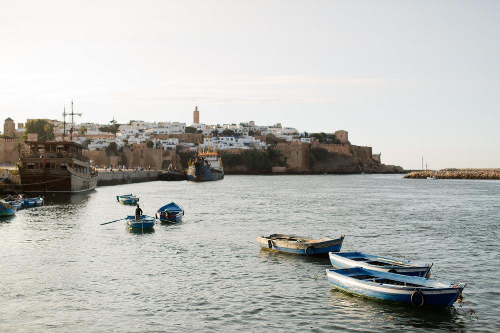 Melissa Kruse Photography - Rabat Morocco (web)-60.jpg