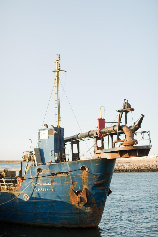 Melissa Kruse Photography - Rabat Morocco (web)-62.jpg