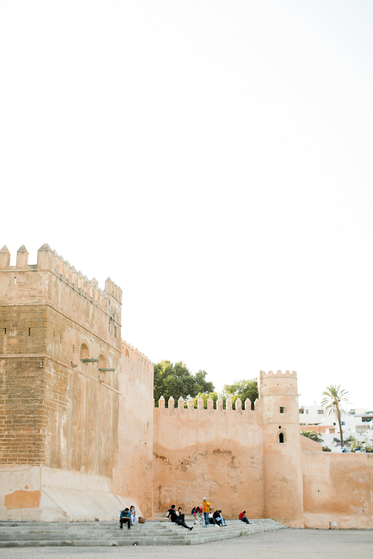Melissa Kruse Photography - Rabat Morocco (web)-65.jpg