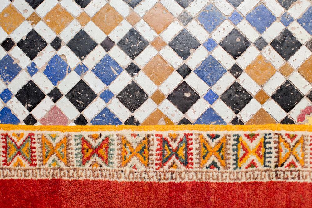 Melissa Kruse Photography - Fez Morocco (web)-1-1.jpg