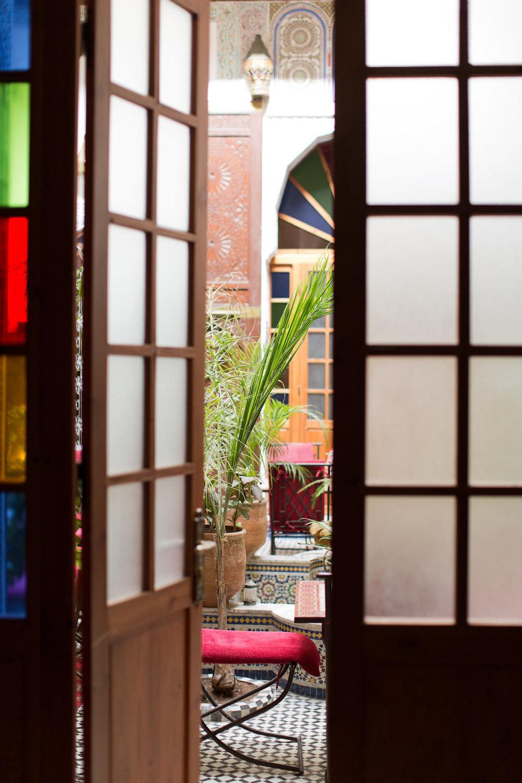 Melissa Kruse Photography - Fez Morocco (web)-6-1.jpg