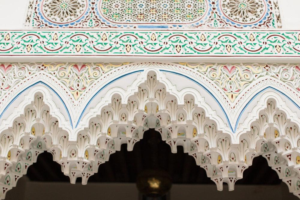 Melissa Kruse Photography - Fez Morocco (web)-11-1.jpg