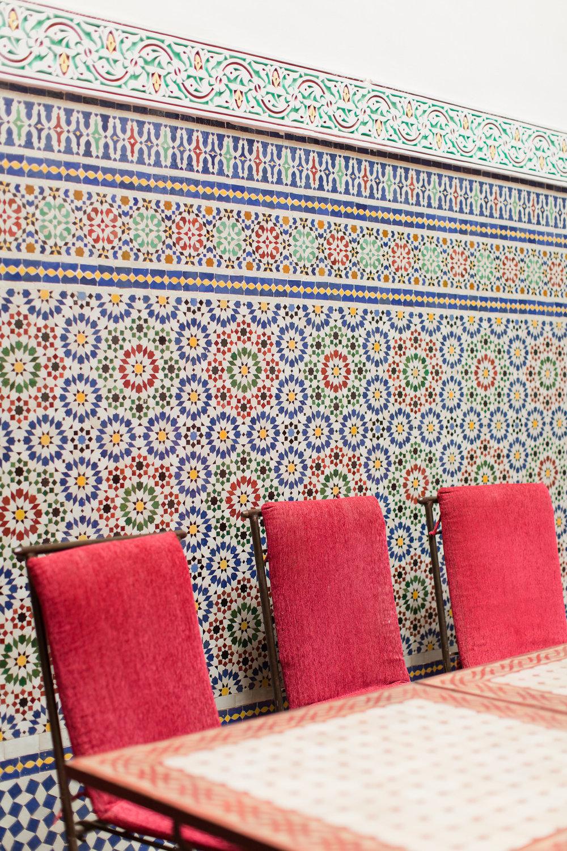 Melissa Kruse Photography - Fez Morocco (web)-10-1.jpg
