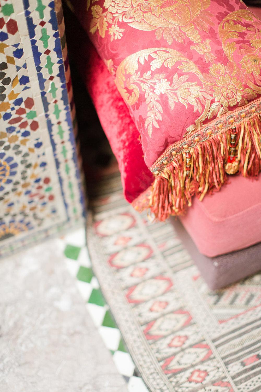 Melissa Kruse Photography - Fez Morocco (web)-14-1.jpg