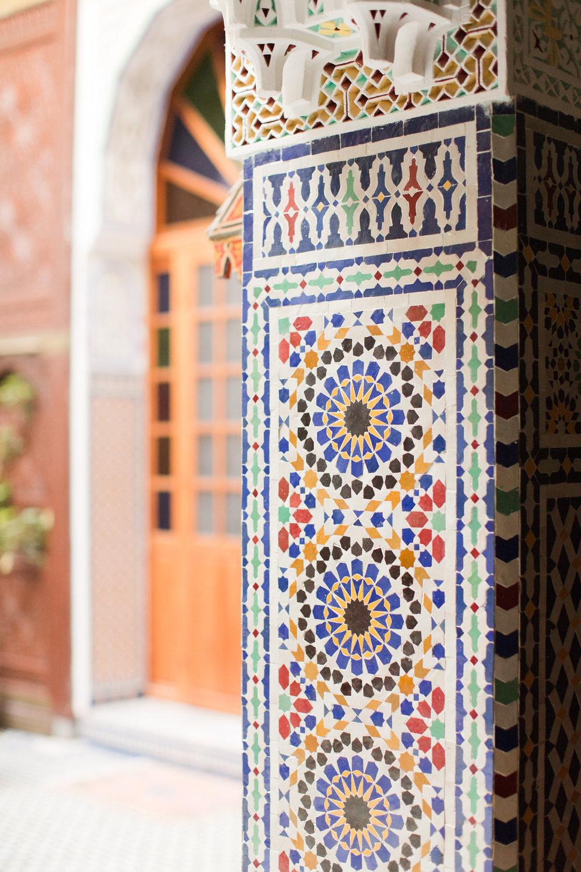 Melissa Kruse Photography - Fez Morocco (web)-13-1.jpg