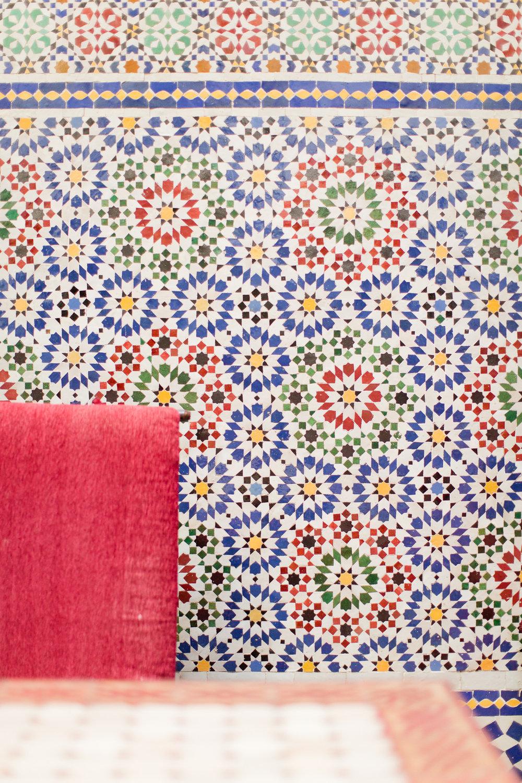 Melissa Kruse Photography - Fez Morocco (web)-16-1.jpg