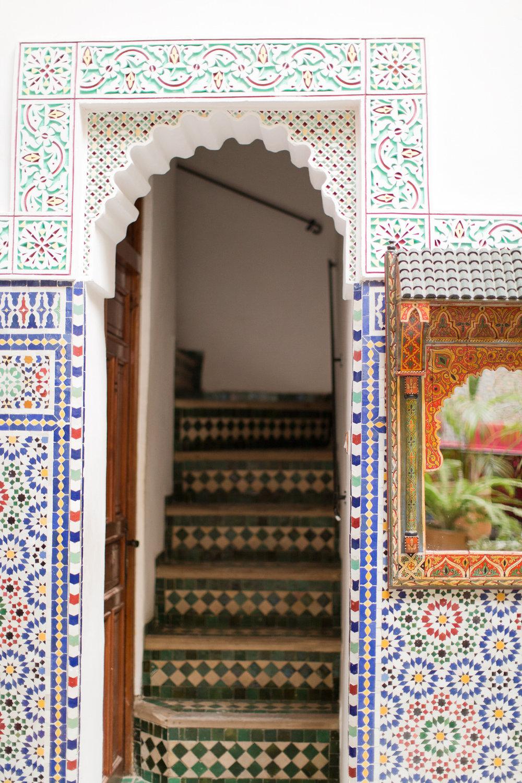Melissa Kruse Photography - Fez Morocco (web)-17-1.jpg