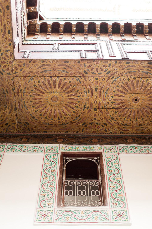 Melissa Kruse Photography - Fez Morocco (web)-19-1.jpg