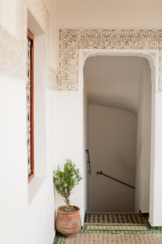 Melissa Kruse Photography - Fez Morocco (web)-20-1.jpg