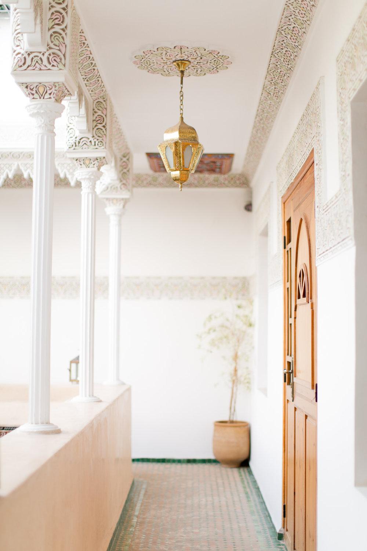 Melissa Kruse Photography - Fez Morocco (web)-25-1.jpg
