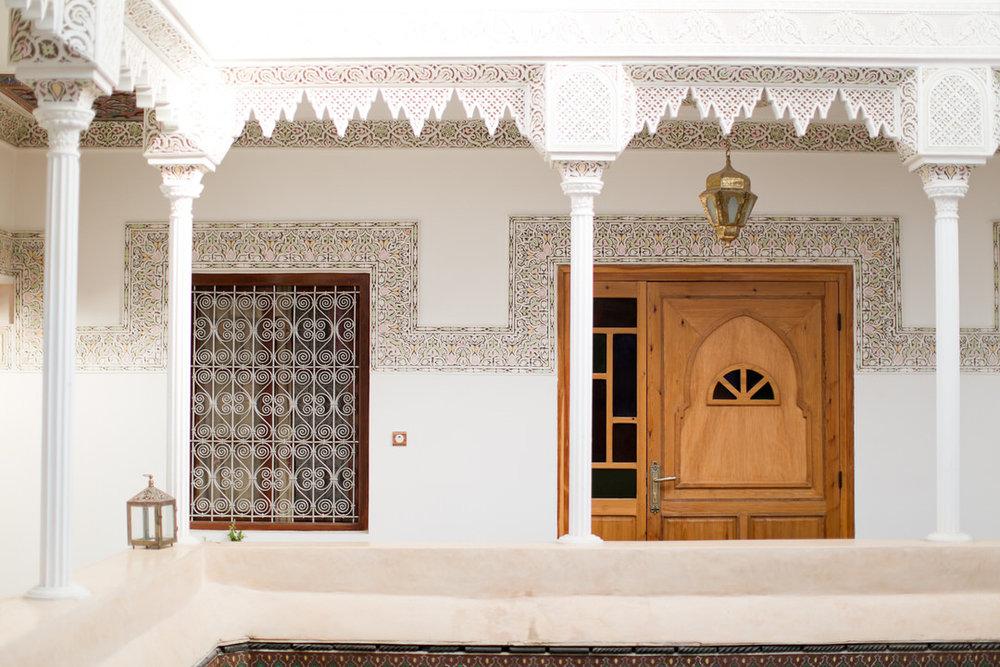 Melissa Kruse Photography - Fez Morocco (web)-27-1.jpg