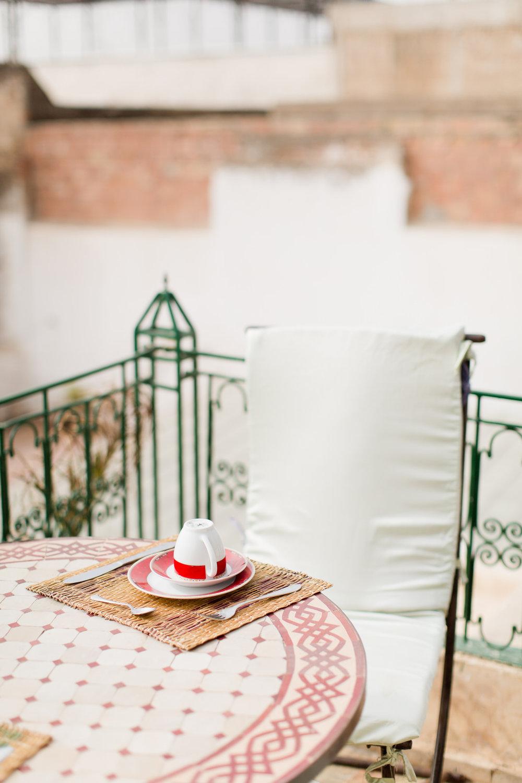 Melissa Kruse Photography - Fez Morocco (web)-29-1.jpg