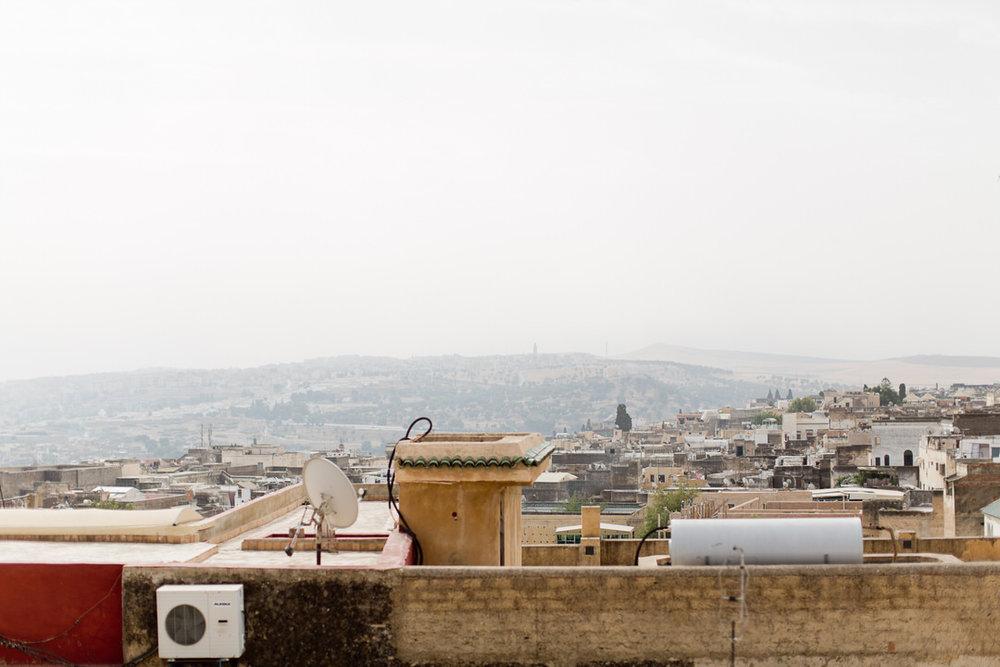 Melissa Kruse Photography - Fez Morocco (web)-30-1.jpg