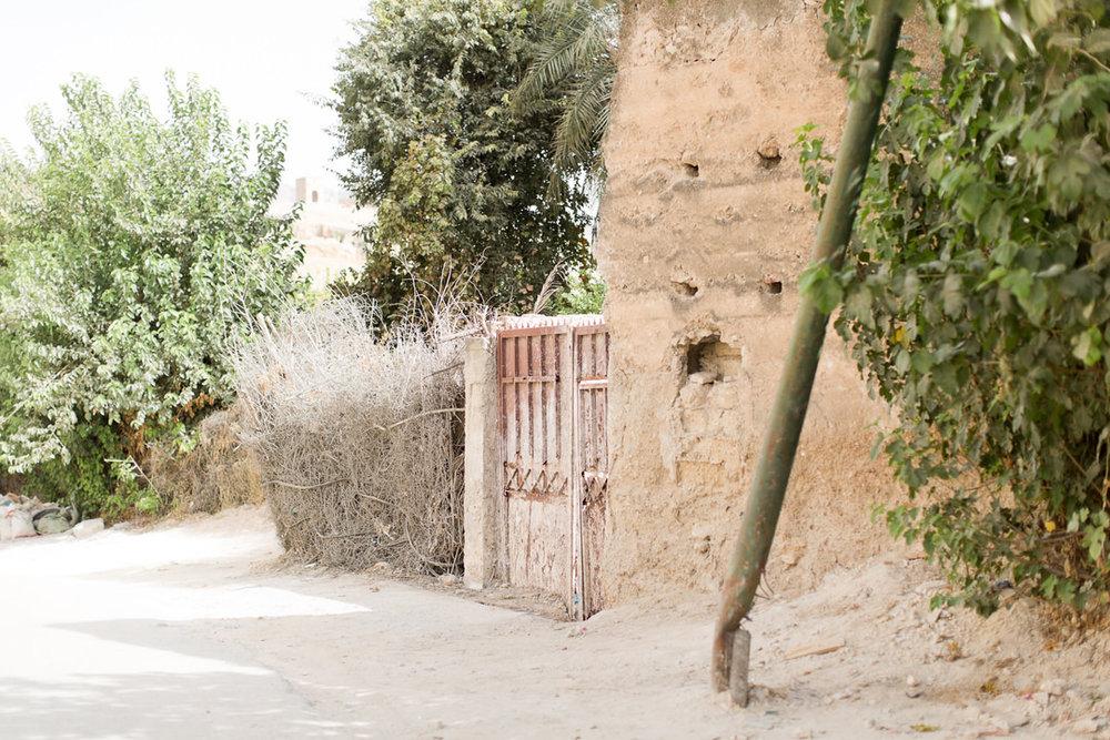Melissa Kruse Photography - Fez Morocco (web)-33-1.jpg