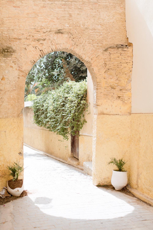 Melissa Kruse Photography - Fez Morocco (web)-32-1.jpg