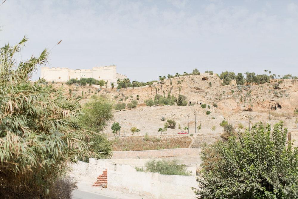 Melissa Kruse Photography - Fez Morocco (web)-34-1.jpg