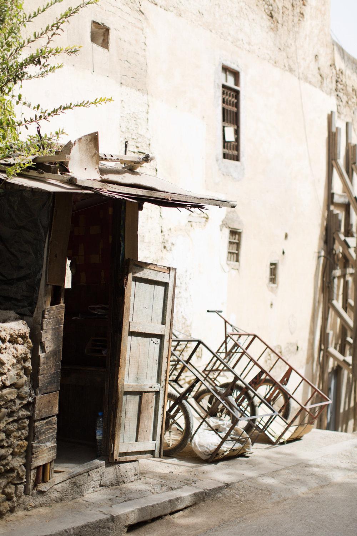 Melissa Kruse Photography - Fez Morocco (web)-36-1.jpg