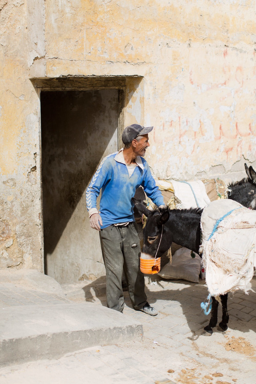 Melissa Kruse Photography - Fez Morocco (web)-39-1.jpg