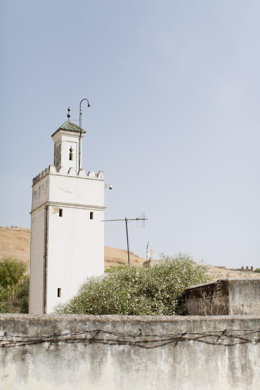 Melissa Kruse Photography - Fez Morocco (web)-38-1.jpg