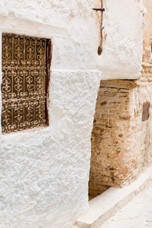Melissa Kruse Photography - Fez Morocco (web)-41-1.jpg