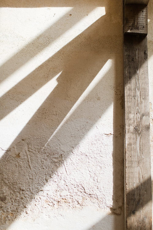 Melissa Kruse Photography - Fez Morocco (web)-42-1.jpg