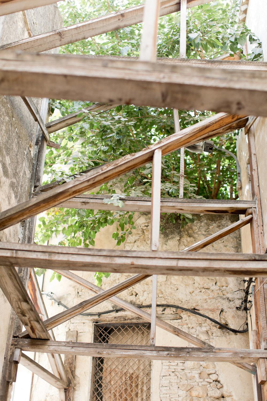 Melissa Kruse Photography - Fez Morocco (web)-43-1.jpg