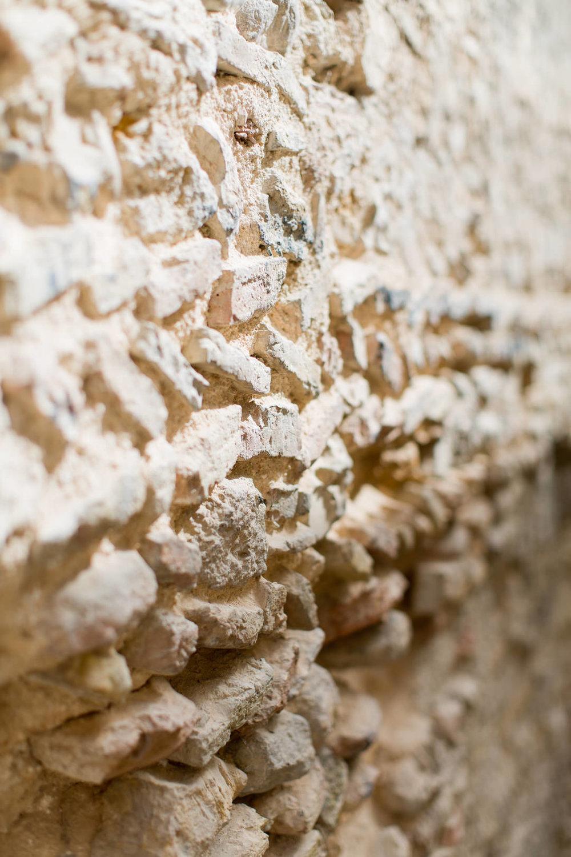 Melissa Kruse Photography - Fez Morocco (web)-45-1.jpg