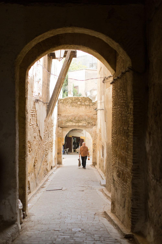 Melissa Kruse Photography - Fez Morocco (web)-48-1.jpg