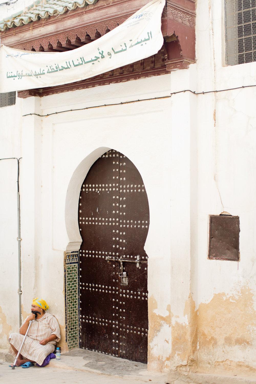 Melissa Kruse Photography - Fez Morocco (web)-47-1.jpg