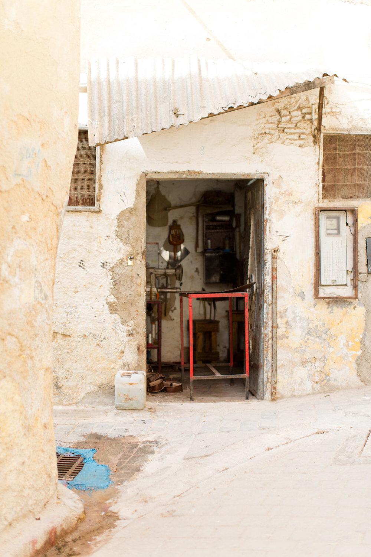 Melissa Kruse Photography - Fez Morocco (web)-49-1.jpg