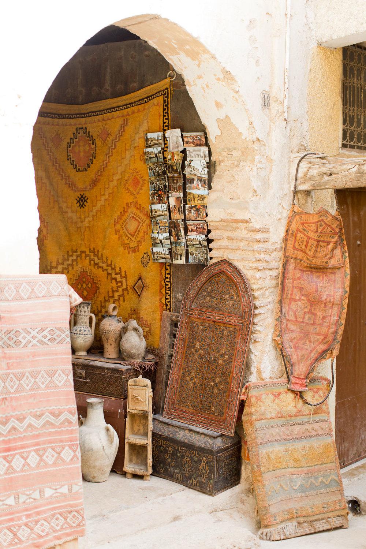 Melissa Kruse Photography - Fez Morocco (web)-50-1.jpg