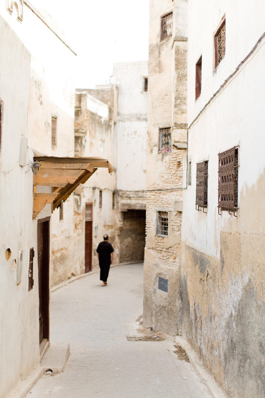 Melissa Kruse Photography - Fez Morocco (web)-52-1.jpg