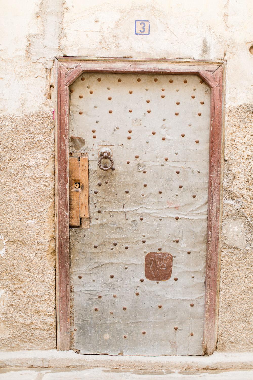 Melissa Kruse Photography - Fez Morocco (web)-53-1.jpg