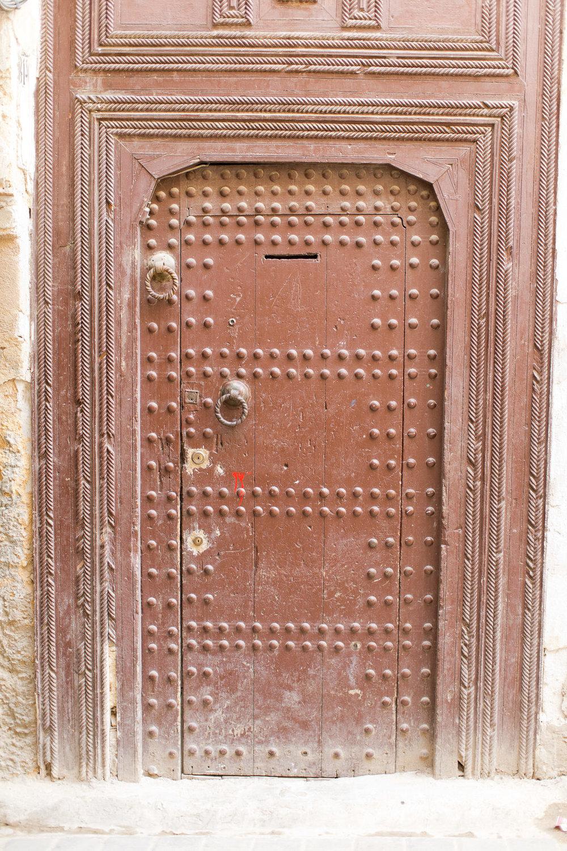 Melissa Kruse Photography - Fez Morocco (web)-54-1.jpg