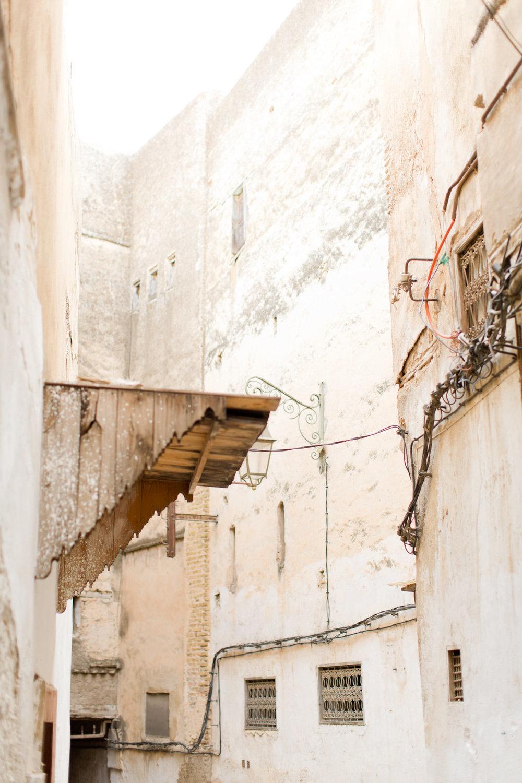 Melissa Kruse Photography - Fez Morocco (web)-56-1.jpg