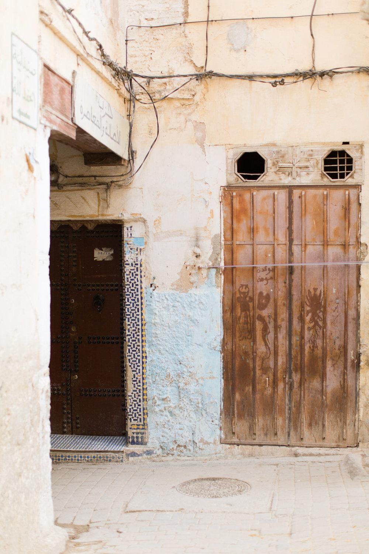 Melissa Kruse Photography - Fez Morocco (web)-57-1.jpg