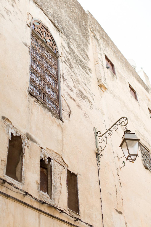 Melissa Kruse Photography - Fez Morocco (web)-55-1.jpg
