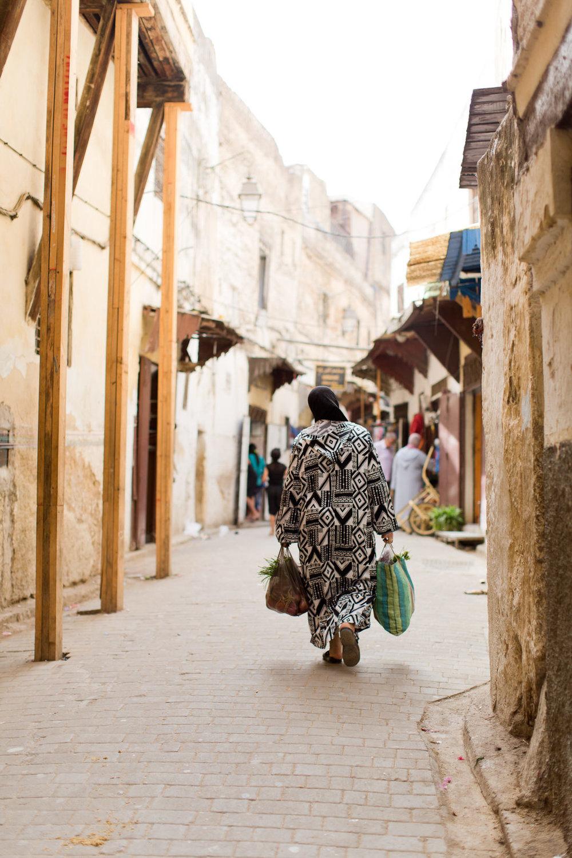 Melissa Kruse Photography - Fez Morocco (web)-58-1.jpg