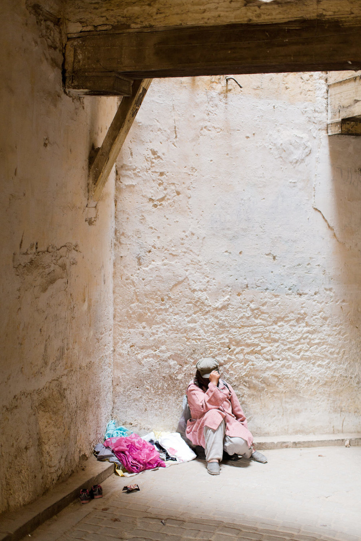 Melissa Kruse Photography - Fez Morocco (web)-59-1.jpg