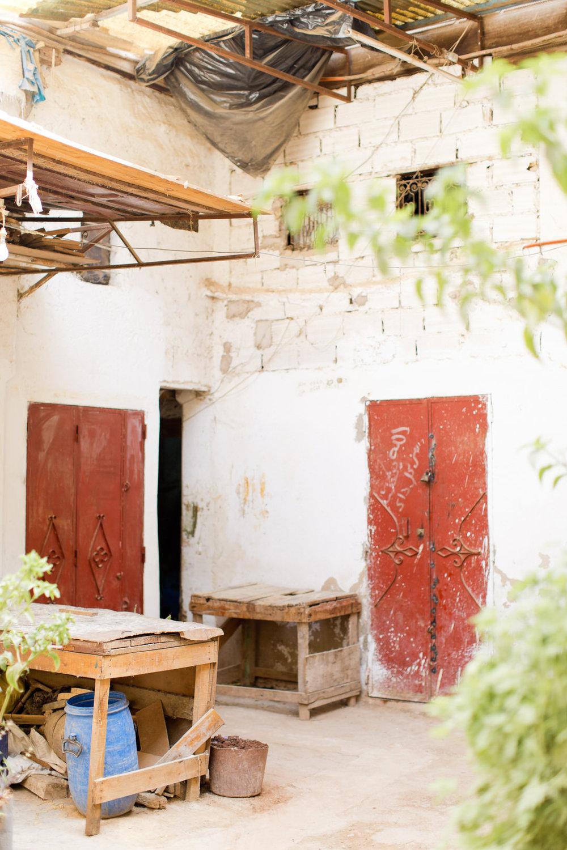 Melissa Kruse Photography - Fez Morocco (web)-61-1.jpg
