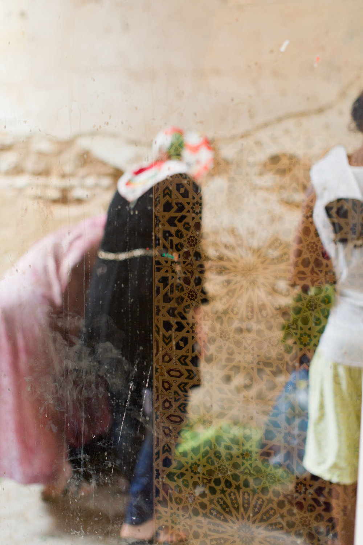 Melissa Kruse Photography - Fez Morocco (web)-65-1.jpg