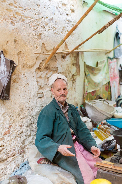 Melissa Kruse Photography - Fez Morocco (web)-66-1.jpg