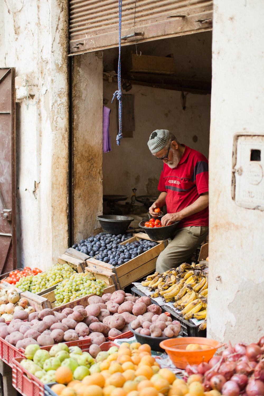Melissa Kruse Photography - Fez Morocco (web)-69-1.jpg