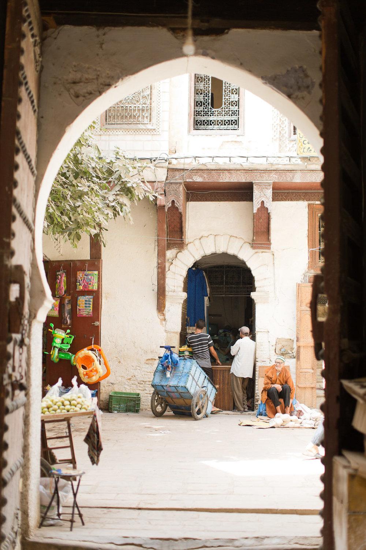 Melissa Kruse Photography - Fez Morocco (web)-74-1.jpg