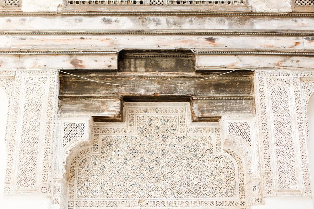Melissa Kruse Photography - Fez Morocco (web)-73-1.jpg