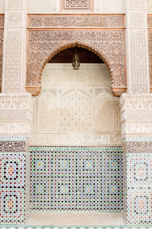 Melissa Kruse Photography - Fez Morocco (web)-77-1.jpg